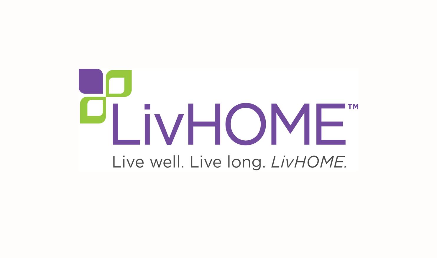 LivHOME San Jose
