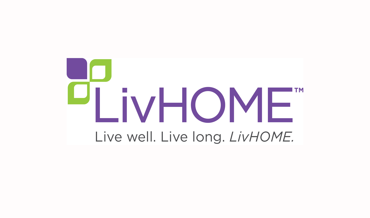 LivHOME of Los Angeles