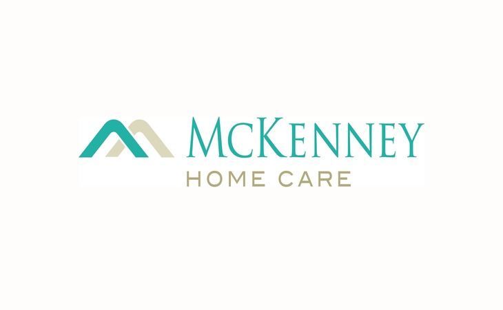 photo of McKenney Home Care