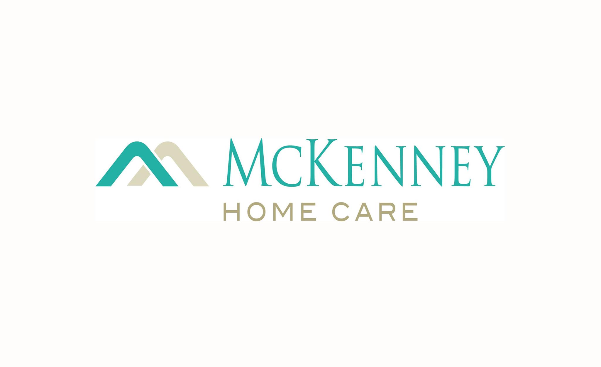 McKenney Home Care