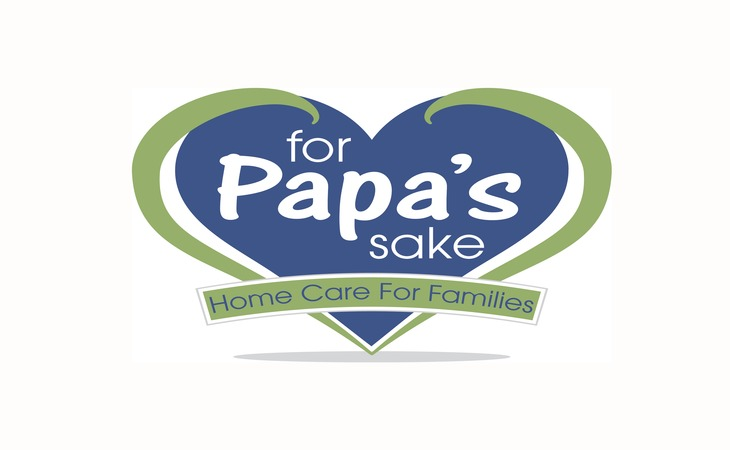 photo of For Papa's Sake Home Care For Family