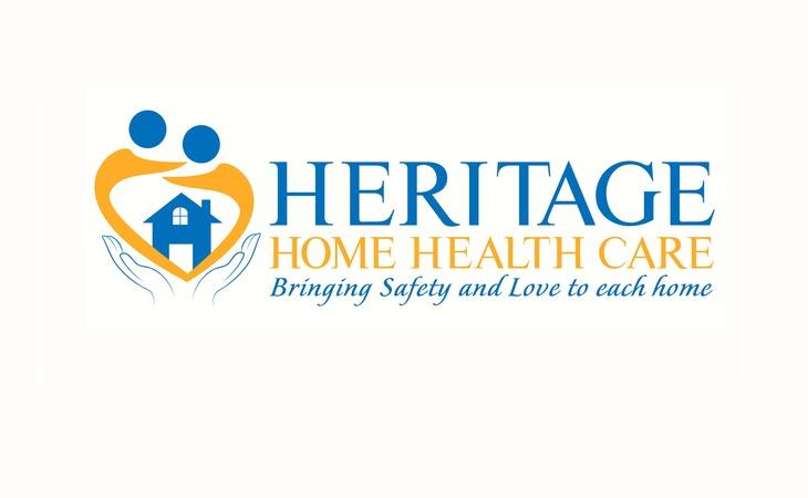 photo of Heritage Home Health Care LLC