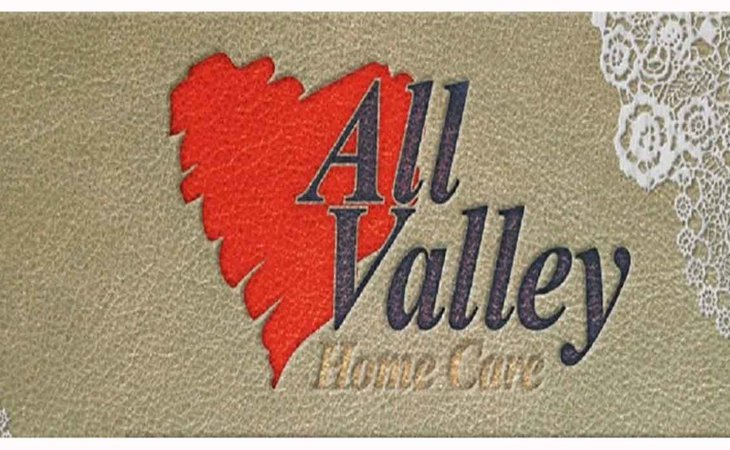 photo of All Valley Home Care- San Diego CA- Corporate