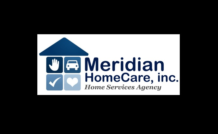 photo of Meridian HomeCare Inc.