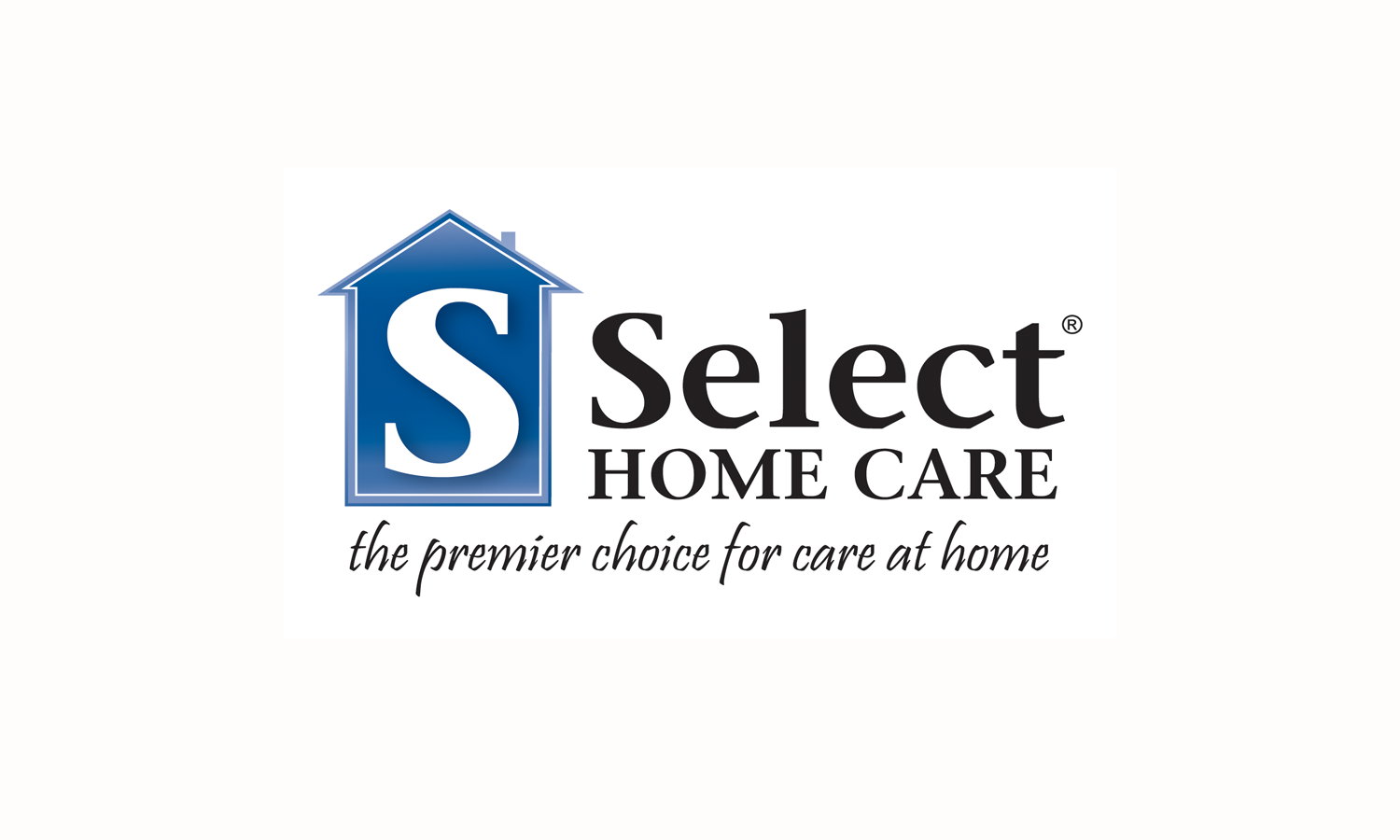 Select Home Care Pasadena