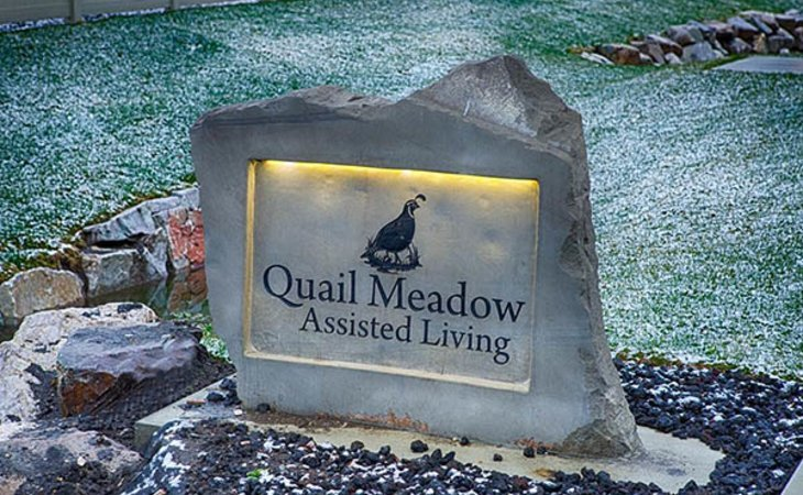 photo of Quail Meadow Assisted Living
