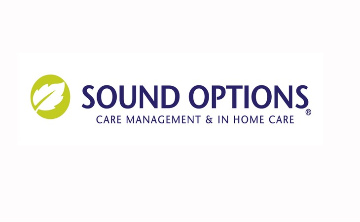 photo of Sound Options, Inc.