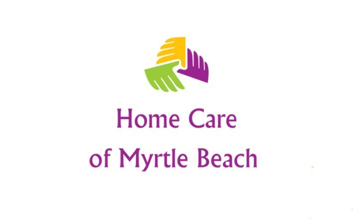 photo of Home Care of Myrtle Beach