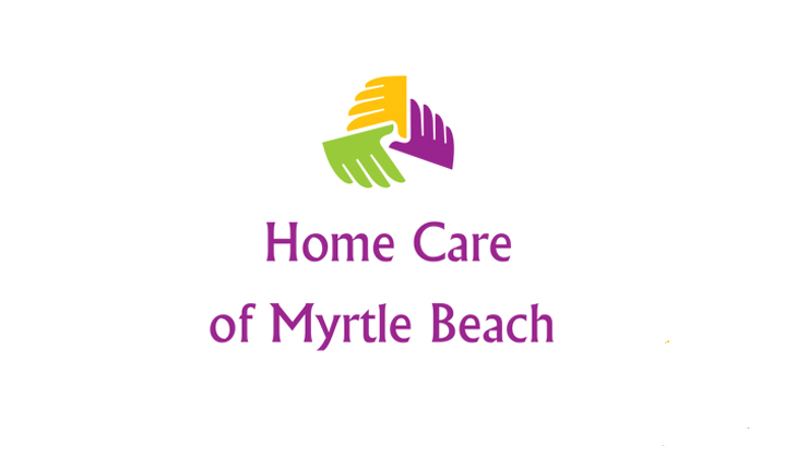 Home Care of Myrtle Beach
