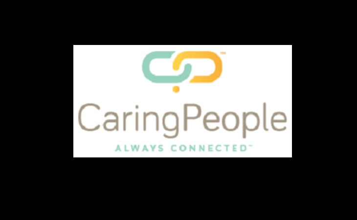 photo of Caring People Inc.