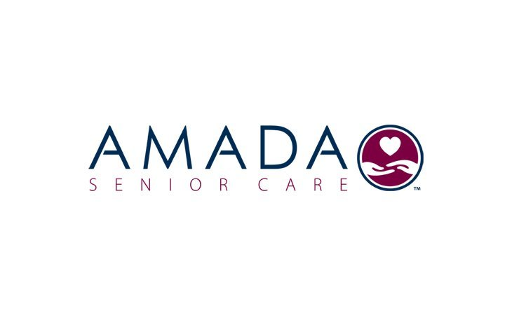 photo of Amada Senior Care
