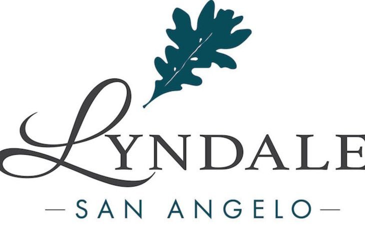 photo of Lyndale San Angelo