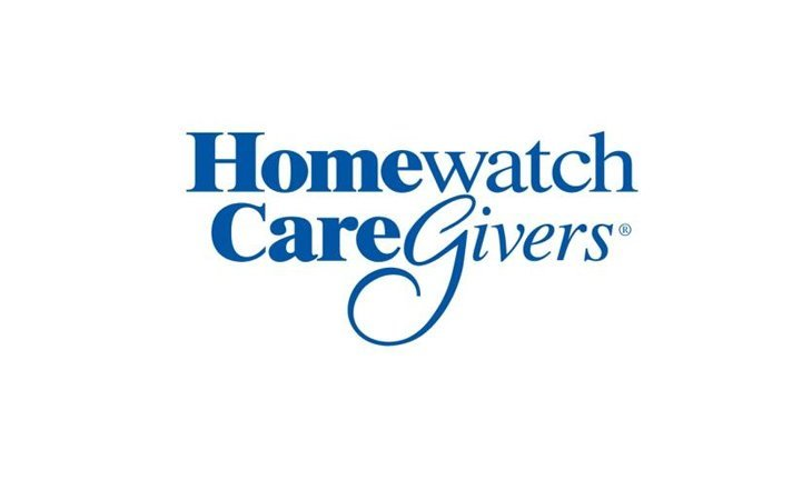 photo of Homewatch CareGivers Serving Chicago Land and The Northshore