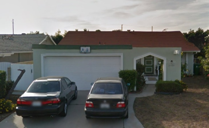 photo of Santa Fe Home Care III