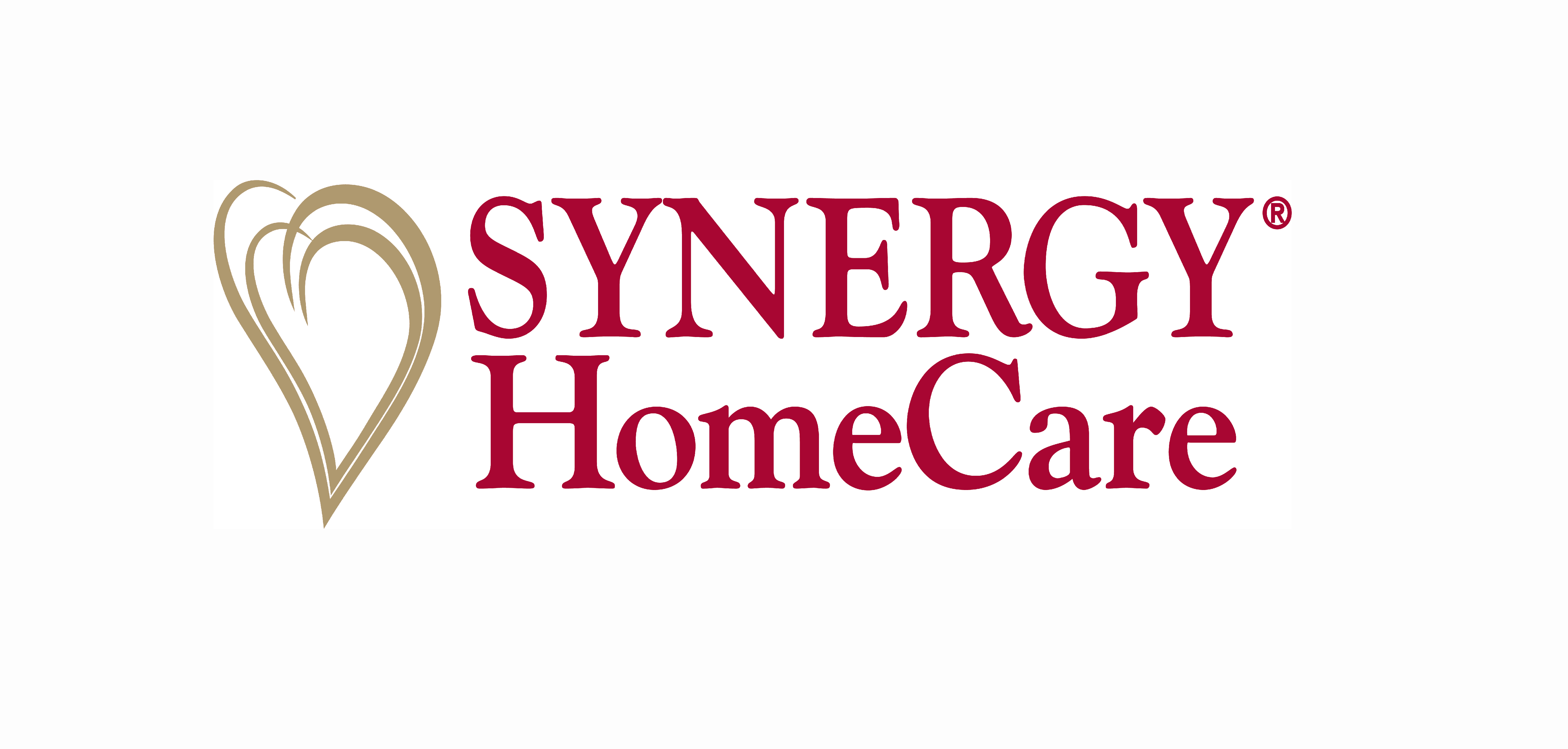 Synergy HomeCare of Jacksonville