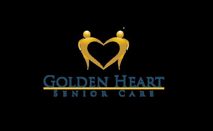 photo of Golden Heart Senior Care
