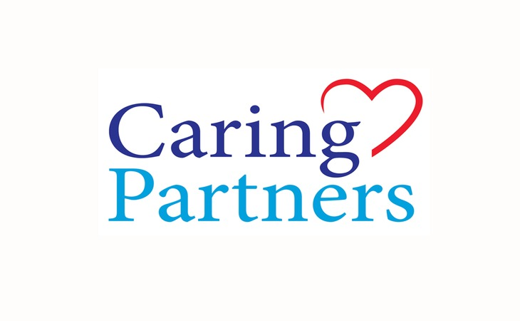 photo of Caring Partners