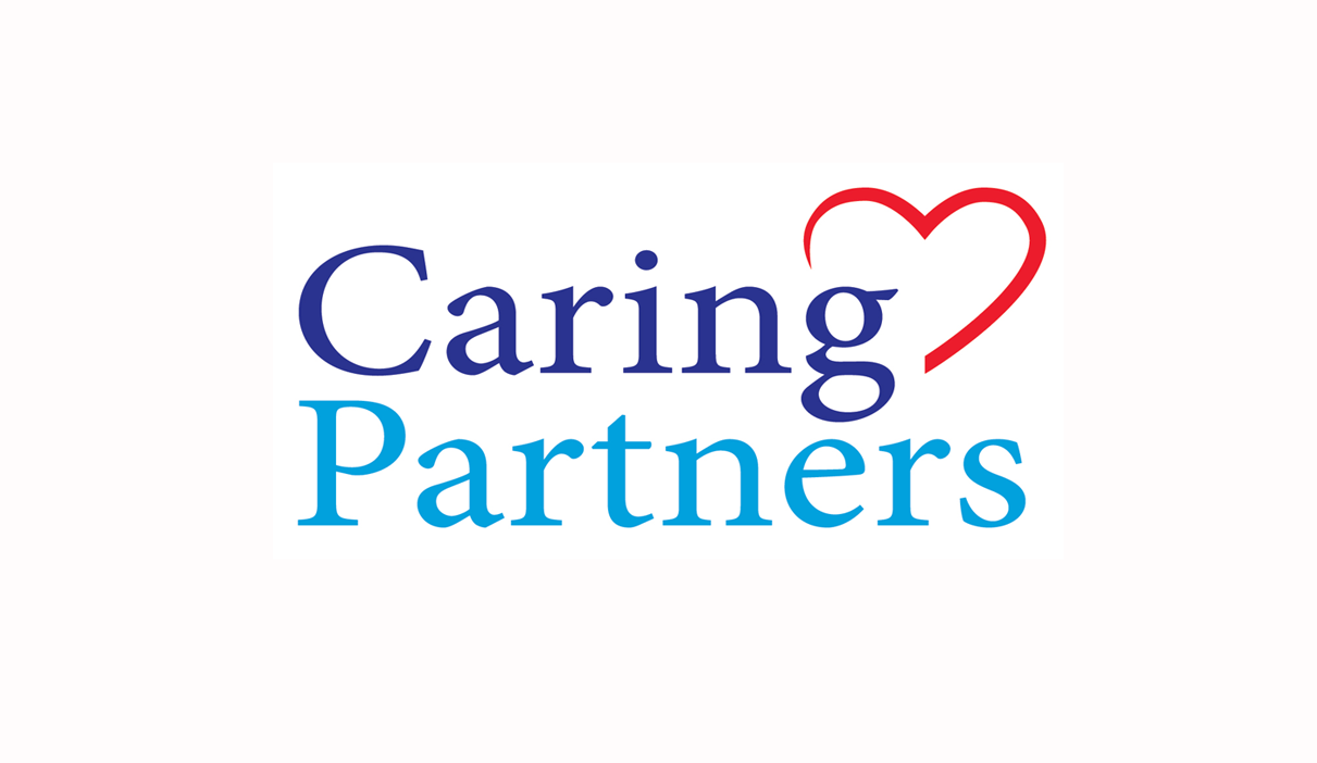 Caring Partners