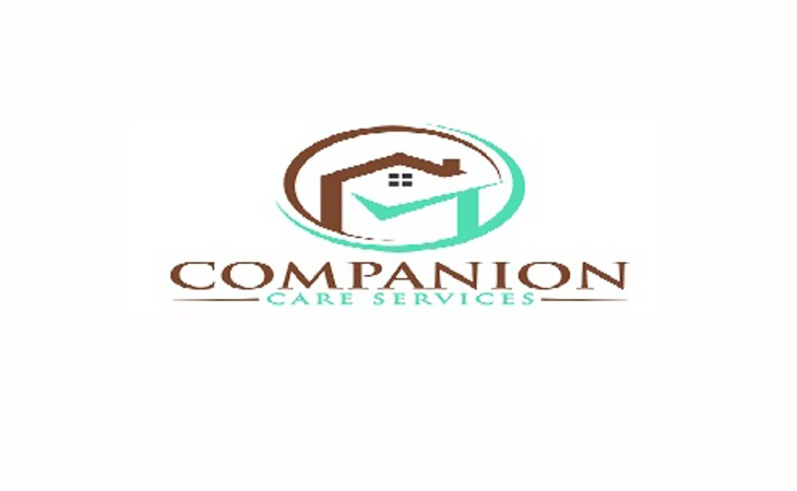 photo of Companion Care Services, LLC
