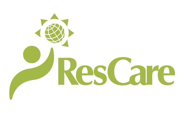 photo of ResCare HomeCare Flagstaff, Arizona