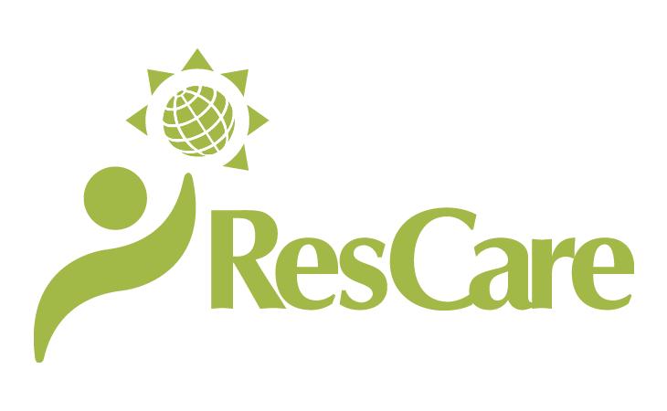 ResCare HomeCare Flagstaff, Arizona
