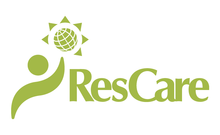 ResCare HomeCare Cottonwood, Arizona