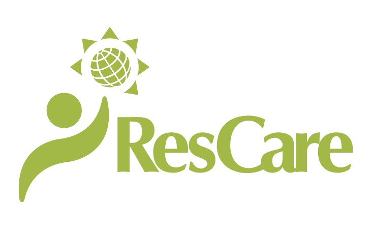 photo of ResCare HomeCare Cave Creek, Arizona
