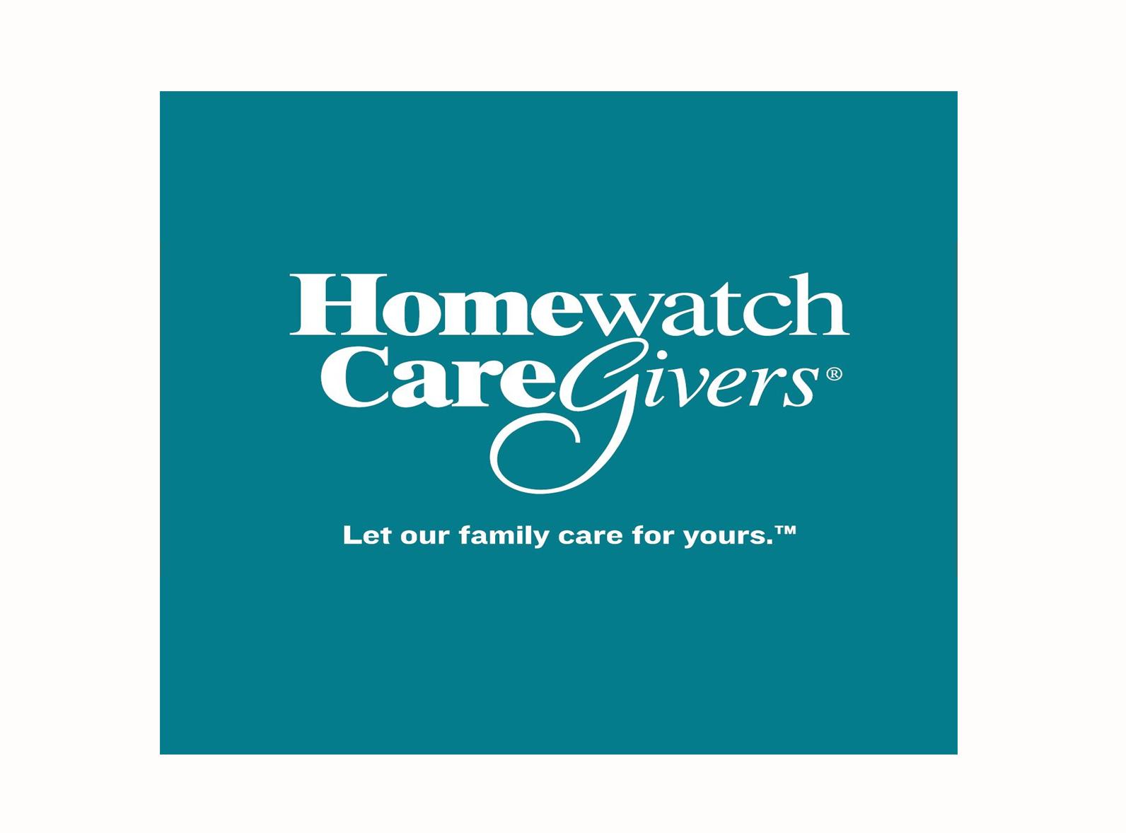 HomeWatch Caregivers of Oakland
