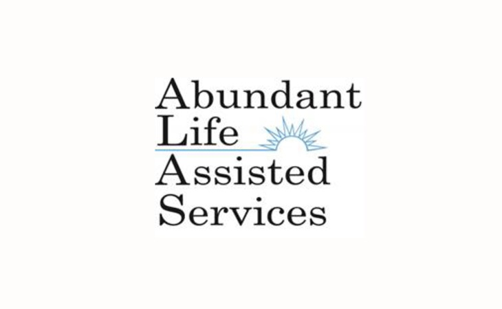 photo of Abundant Life Assisted Services Home Care