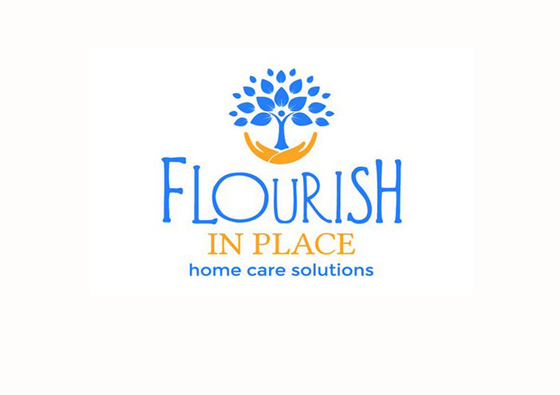 Flourish in Place Home Care Solutions