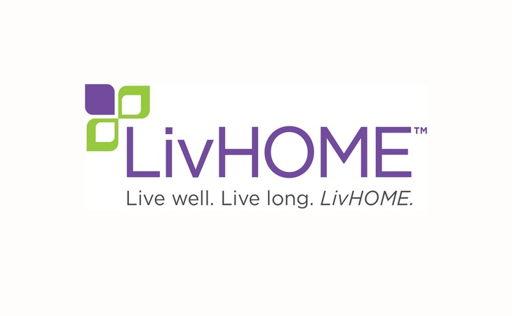 photo of LivHOME