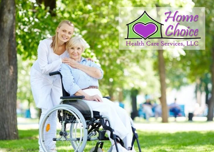 Home Choice Health Care Services