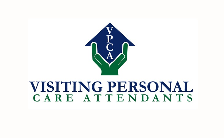 photo of Visiting Personal Care Attendants