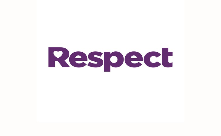 photo of Respect Care, Inc.