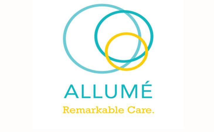 photo of Allume