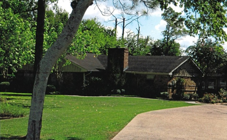 photo of Combined Glory Assisted Living Facility
