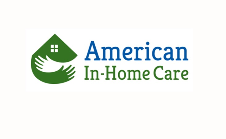 photo of American In-Home Care