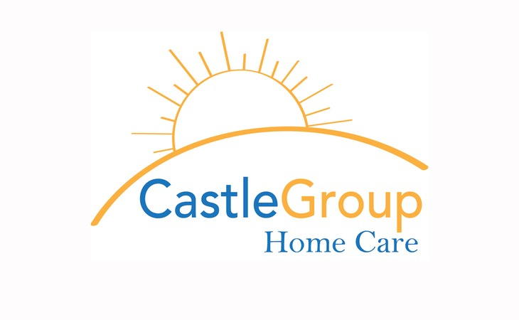 photo of Castle Group Home Care