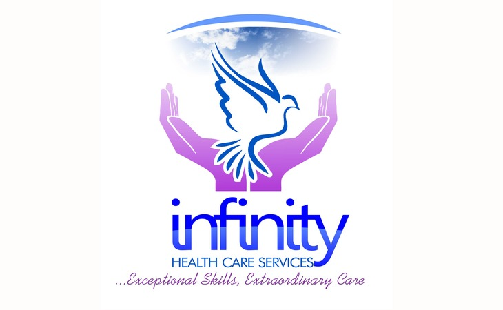 photo of Infinity Health Care Services LLC