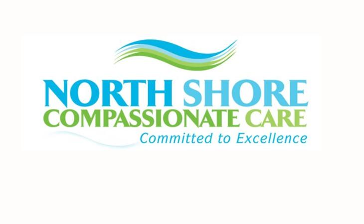 photo of North Shore Compassionate Care, LLC - Highland Park, IL