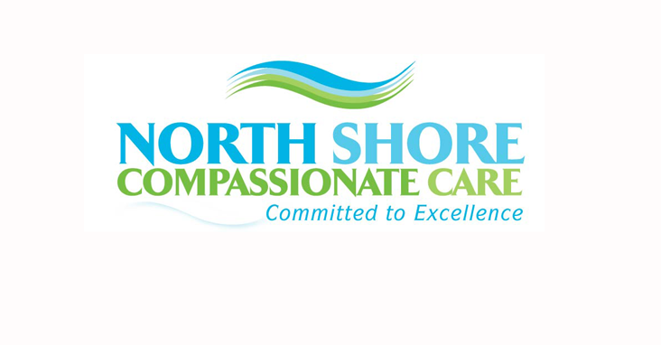 North Shore Compassionate Care, LLC - Highland Park, IL
