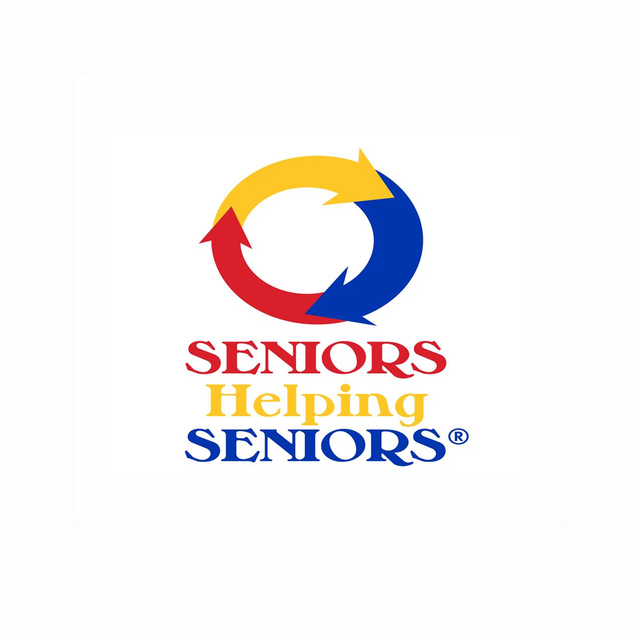 Seniors Helping Seniors of Chester, W. Montgomery & Upper Bucks Counties
