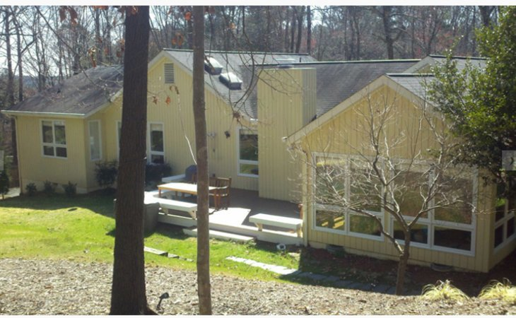 photo of LiveWell at Coker Hills