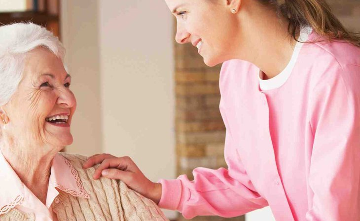 photo of Families 1st Choice Home Care