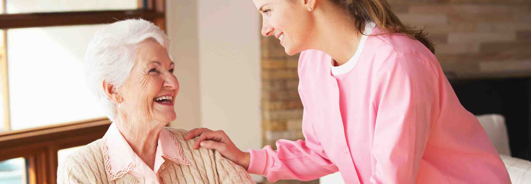 Families 1st Choice Home Care