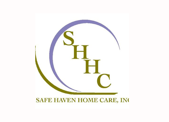 Safe Haven Home Care Inc