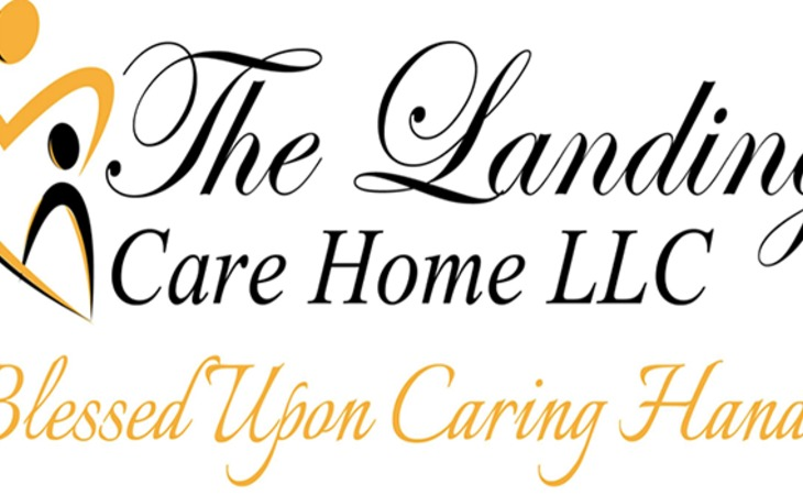 photo of The Landings Care Home