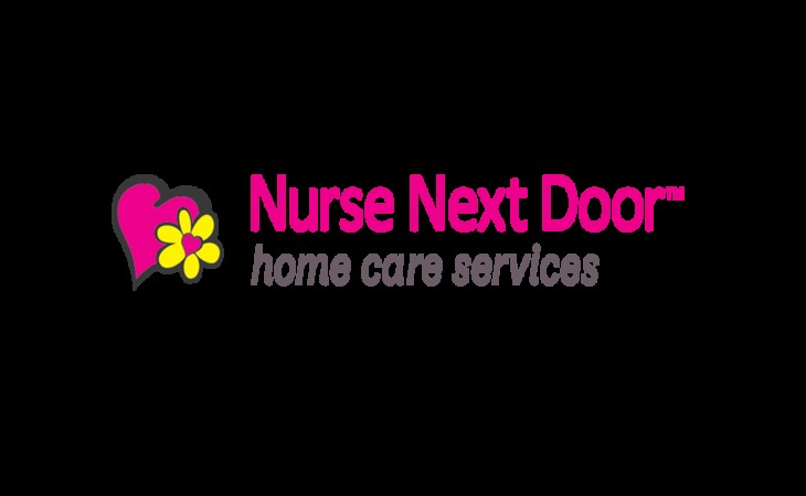 photo of Nurse Next Door Home Care Services Central CT
