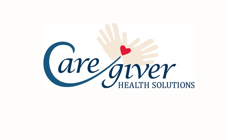 photo of Caregiver Health Solutions