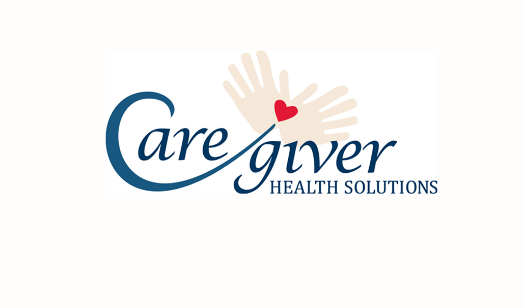 Caregiver Health Solutions